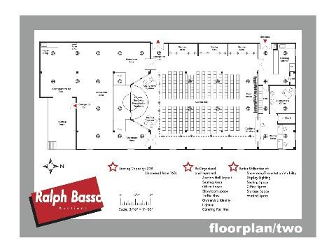 basso-floorplan-2